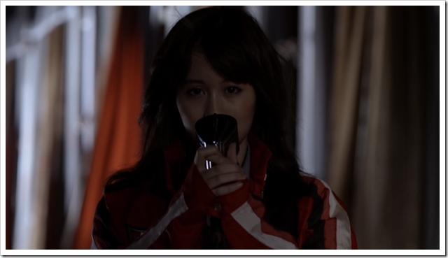 Maeda Atsuko Seventh Code (22)
