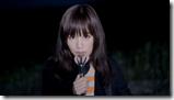 Maeda Atsuko Seventh Code (2)