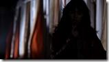 Maeda Atsuko Seventh Code (3)