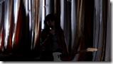 Maeda Atsuko Seventh Code (5)