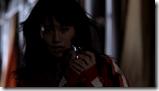 Maeda Atsuko Seventh Code (8)