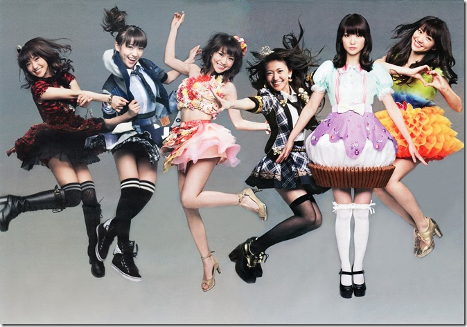 Nikkan Sports March 2014 (1)