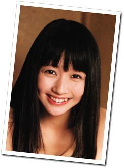 Ogino Karin first shashinshuu Seishun~Dainishou (16)