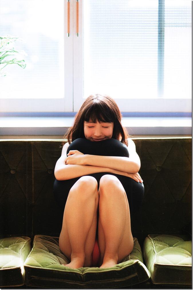 Ogino Karin first shashinshuu Seishun~Dainishou (27)