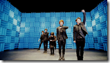 ARASHI in Daremo shiranai (14)