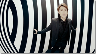 ARASHI in Daremo shiranai (21)