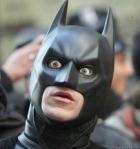 Holy-coW-Batman.jpg