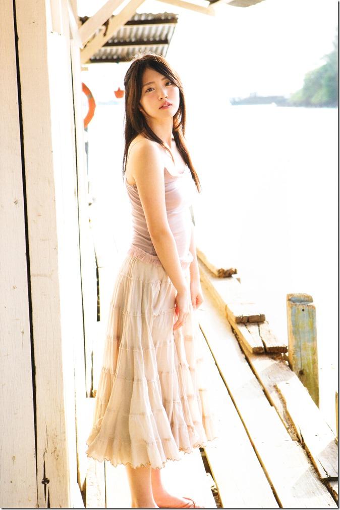 Suzuki Airi Kyomei shashinshuu (105)