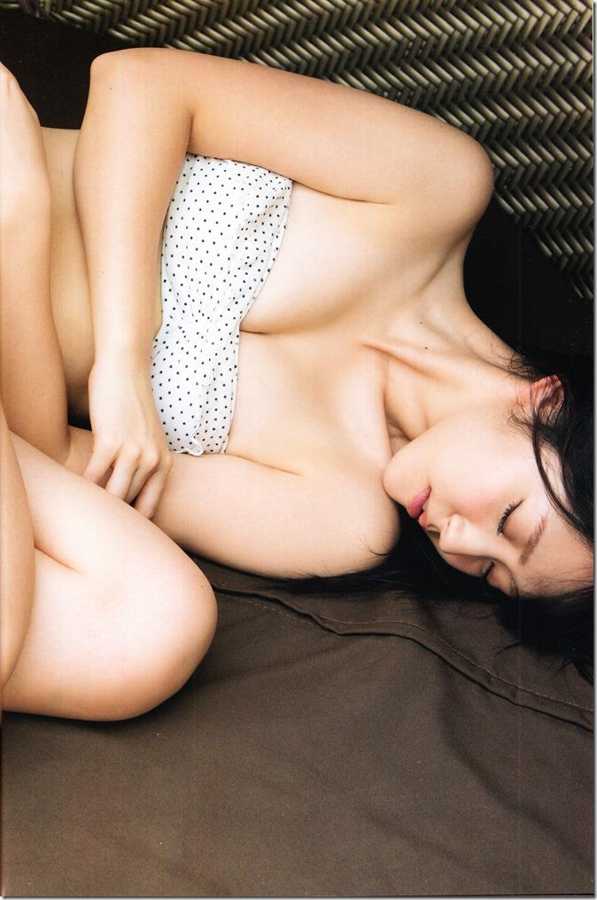 Suzuki Airi Kyomei shashinshuu (17)
