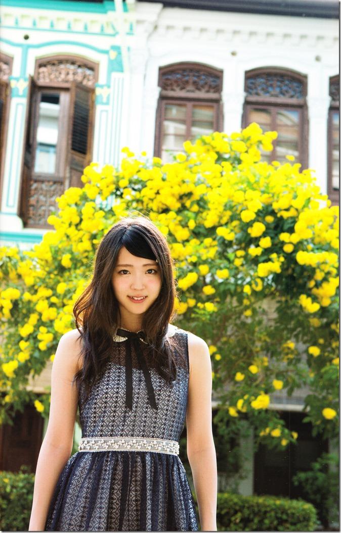 Suzuki Airi Kyomei shashinshuu (23)