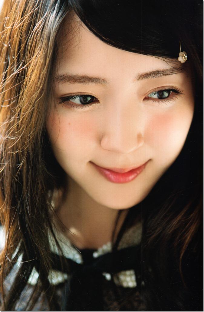 Suzuki Airi Kyomei shashinshuu (24)