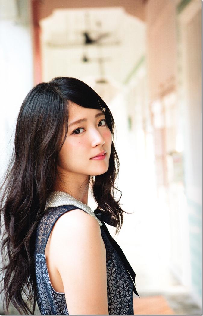 Suzuki Airi Kyomei shashinshuu (26)