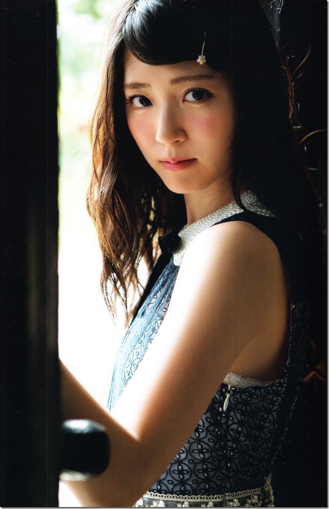 Suzuki Airi Kyomei shashinshuu (30)