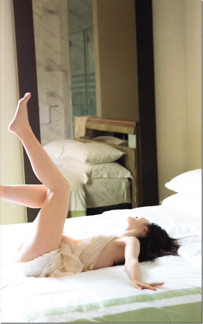 Suzuki Airi Kyomei shashinshuu (41)