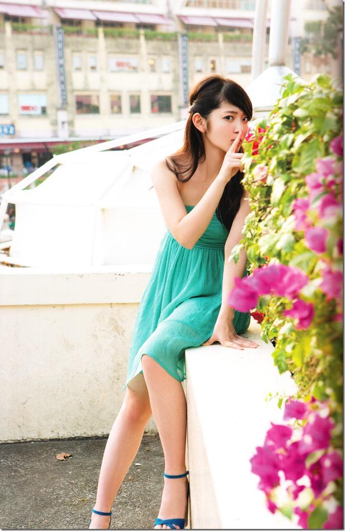 Suzuki Airi Kyomei shashinshuu (52)