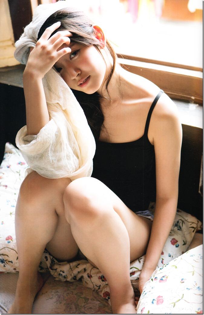 Suzuki Airi Kyomei shashinshuu (68)