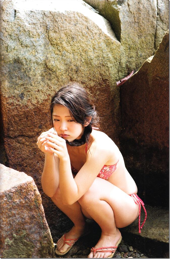 Suzuki Airi Kyomei shashinshuu (87)