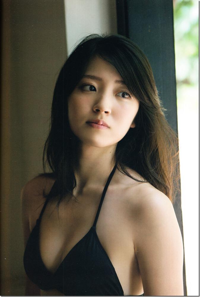Suzuki Airi Kyomei shashinshuu (97)