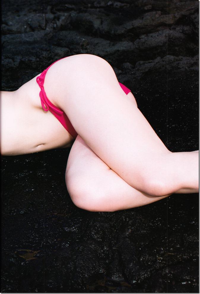 Yajima Maimi Pure Eyes shashinshuu (13)