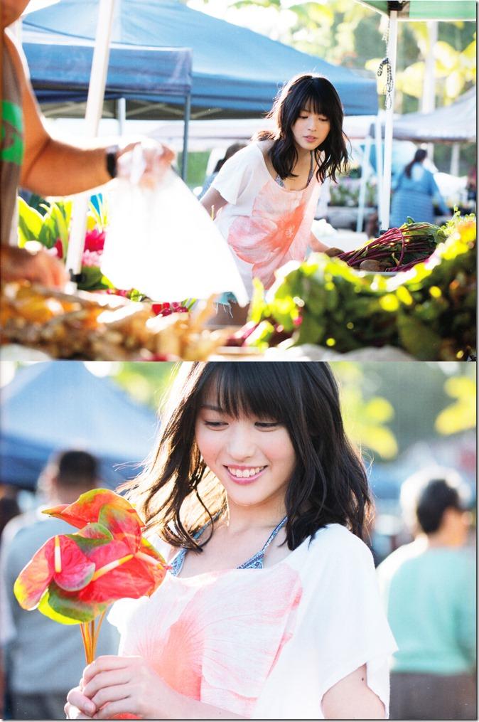 Yajima Maimi Pure Eyes shashinshuu (19)