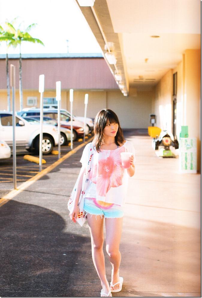 Yajima Maimi Pure Eyes shashinshuu (22)