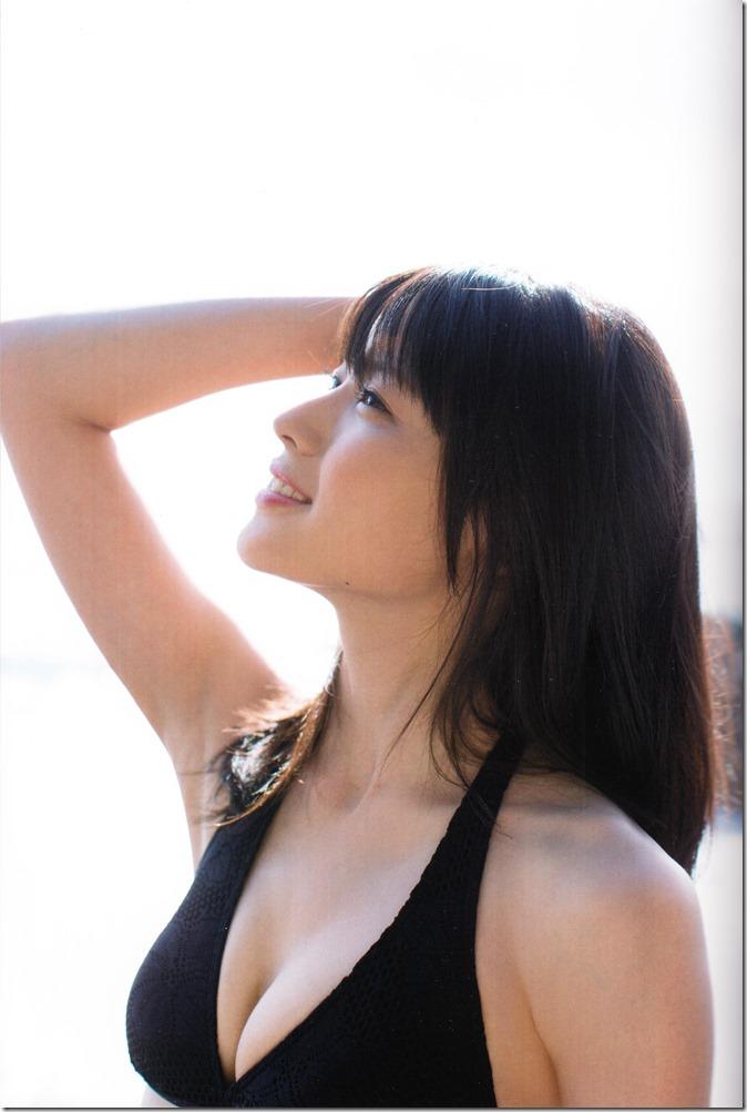 Yajima Maimi Pure Eyes shashinshuu (31)