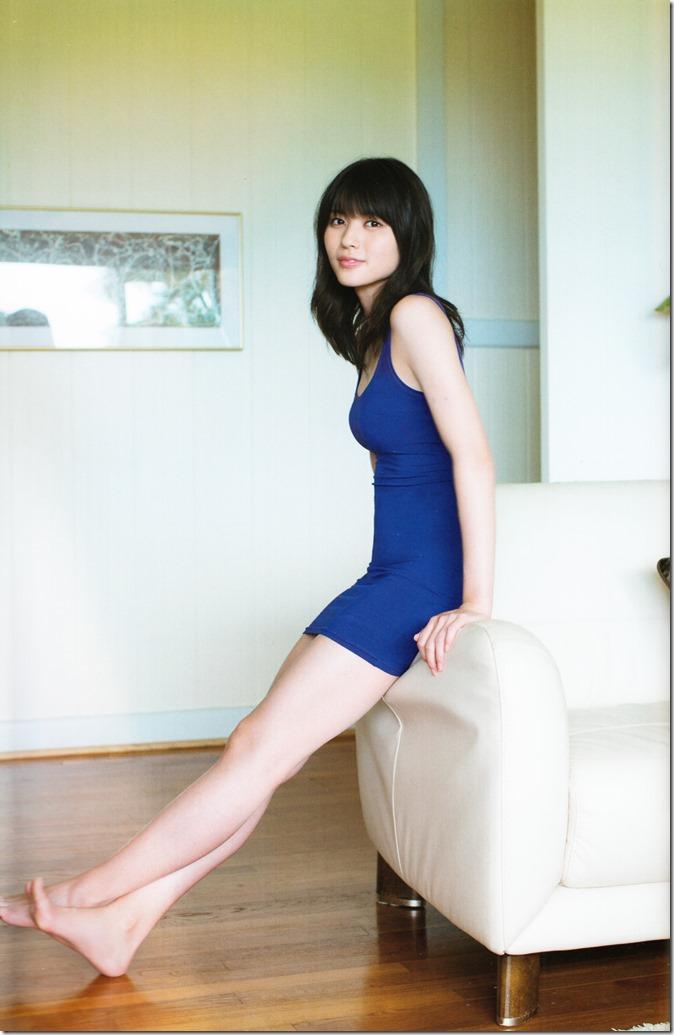 Yajima Maimi Pure Eyes shashinshuu (61)