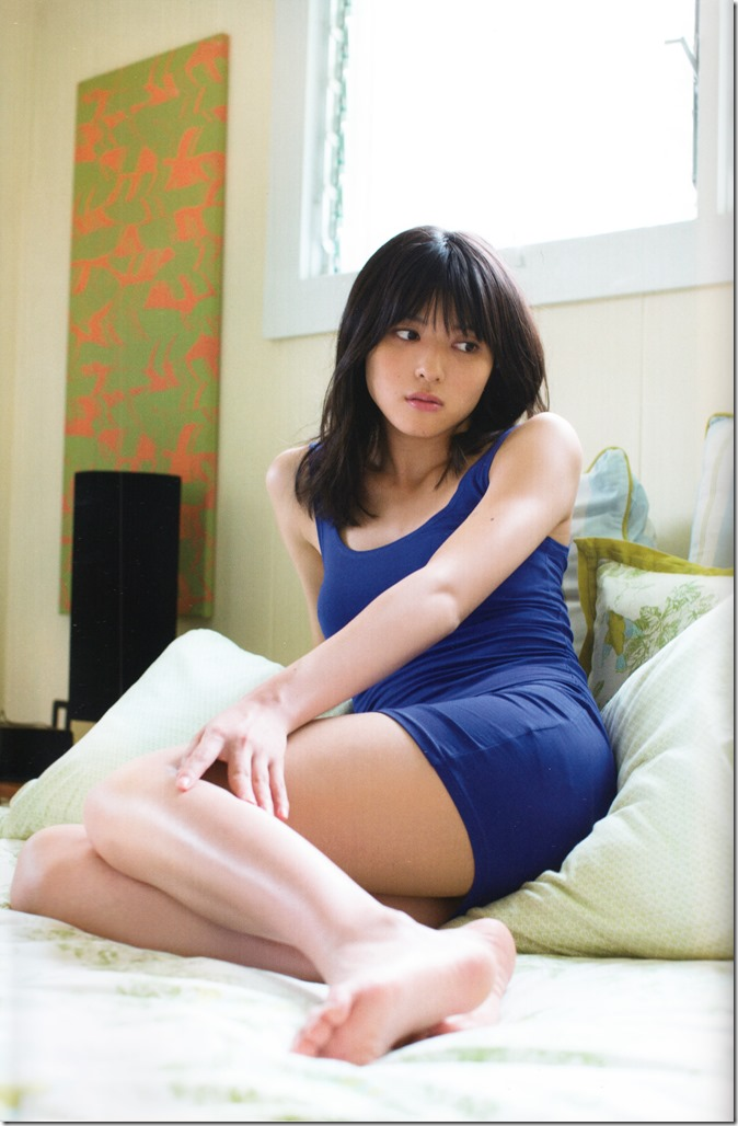 Yajima Maimi Pure Eyes shashinshuu (63)