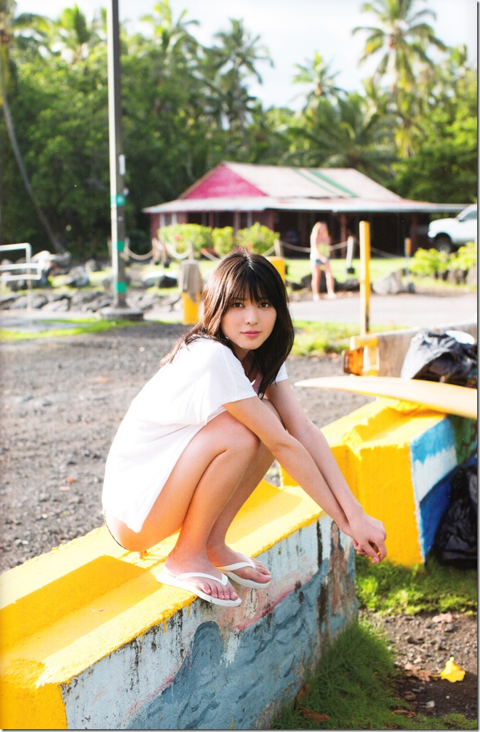 Yajima Maimi Pure Eyes shashinshuu (70)