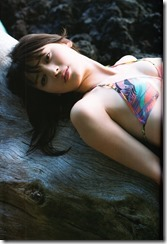 Yajima Maimi Pure Eyes shashinshuu (75)
