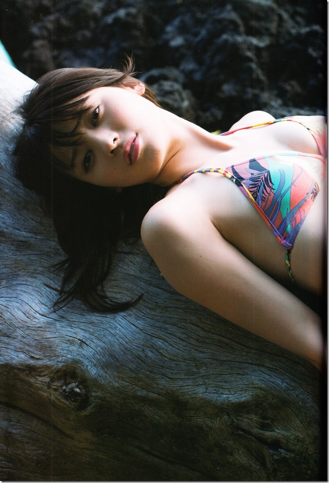 Yajima Maimi Pure Eyes shashinshuu (75)