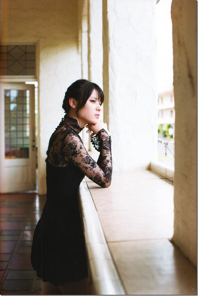 Yajima Maimi Pure Eyes shashinshuu (84)