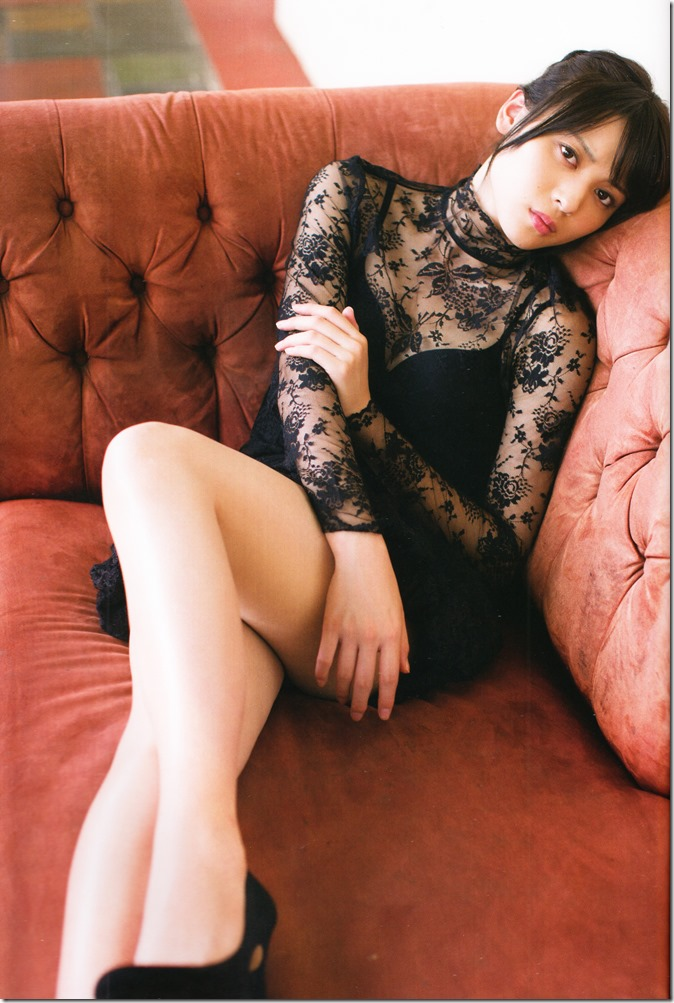 Yajima Maimi Pure Eyes shashinshuu (85)