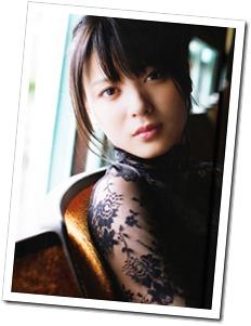Yajima Maimi Pure Eyes shashinshuu (86)