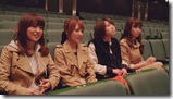 AKB48 in Kyou made no melody (25)