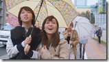 AKB48 in Kyou made no melody (26)