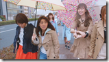 AKB48 in Kyou made no melody (27)