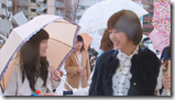 AKB48 in Kyou made no melody (29)