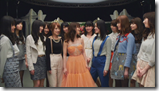 AKB48 in Kyou made no melody (46)