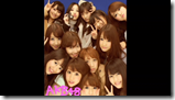 AKB48 in Kyou made no melody (56)