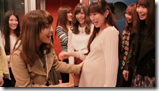 AKB48 in Kyou made no melody (58)