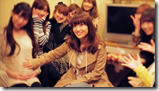 AKB48 in Kyou made no melody (59)