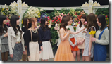 AKB48 in Kyou made no melody (62)