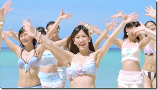 AKB48 in Labrador Retriever (12)
