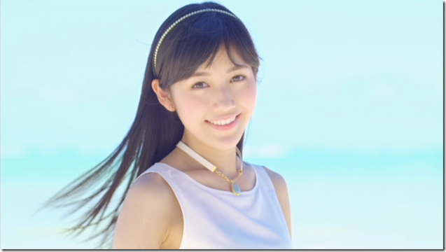 AKB48 in Labrador Retriever (17)