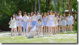 AKB48 in Labrador Retriever (26)