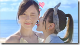 AKB48 in Labrador Retriever (41)