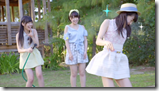 AKB48 in Labrador Retriever (6)