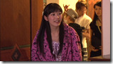AKB48 in Labrador Retriever making of (sequel) (10)