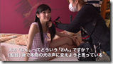AKB48 in Labrador Retriever making of (sequel) (11)